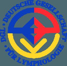 Deutsche Gesellschaft f¨ Lymphologie