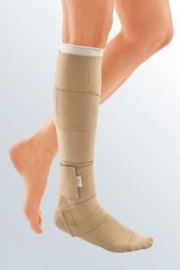 Circaid_juxtalite_lower_leg_AFW_217Korr_sba