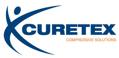 curetex_logo